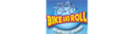 Bike and Roll Promo Codes & Deals