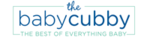 The Baby Cubby Promo Codes & Deals