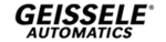 Geissele Coupon Codes