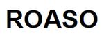 ROASO Promo Codes & Deals
