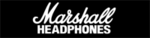 Marshall Headphones Discount Codes