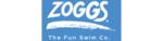 Zoggs Discount Codes & Deals