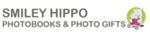 Smiley Hippo Discount Codes & Deals