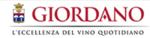 Giordano Discount Codes & Deals