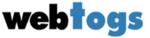 Webtogs Discount Codes & Deals
