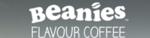Beanies Discount Codes & Deals