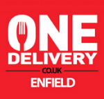 One Delivery Discount Codes & Deals