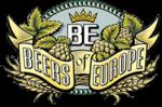 Beers of Europe Discount Codes & Deals