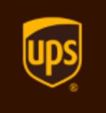 UPS UK Discount Codes & Deals