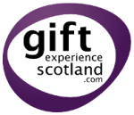 Gift Experience Scotland Discount Codes & Deals