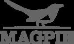 Magpie Line Discount Codes & Deals