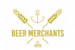 Beermerchants Discount Codes & Deals