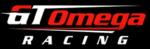 GT Omega Racing Discount Codes & Deals