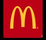 McDonald's Discount Codes & Deals