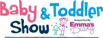 Baby and Toddler Show Discount Codes & Deals