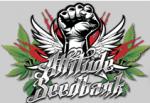Attitude Seedbank Discount Codes & Deals