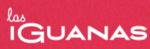 Las Iguanas Discount Codes & Deals