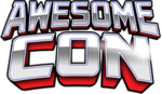 Awesome con Promo Codes & Deals