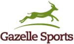 Gazelle Sports Promo Codes & Deals