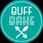 Buff Bake Promo Codes & Deals