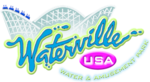 Waterville USA Promo Codes & Deals