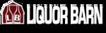 Liquor Barn Promo Codes & Deals