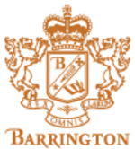 Barrington Gifts Promo Codes & Deals