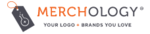 Merchology Promo Codes & Deals