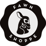 Fawn Shoppe Promo Codes & Deals