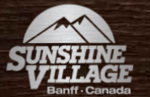 Sunshine Village Promo Codes & Deals