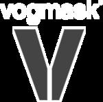 Vogmask Promo Codes & Deals