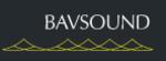 Bavsound Promo Codes & Deals