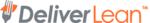 Deliverlean Promo Codes & Deals