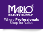 Marlo Beauty Supply Promo Codes & Deals