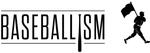 Baseballism Promo Codes & Deals