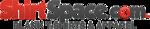 ShirtSpace Promo Codes & Deals