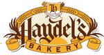 Haydel's Bakery Promo Codes & Deals