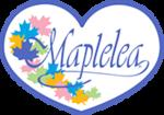 Maplelea Promo Codes & Deals