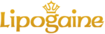 Lipogaine Promo Codes & Deals
