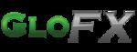 GloFX Promo Codes & Deals