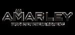 Amarley Promo Codes & Deals