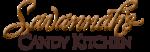 Savannah's Candy Kitchen Promo Codes & Deals