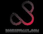 Dicksbymail Promo Codes & Deals