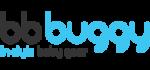 BB Buggy Promo Codes & Deals