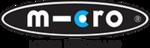 Microkickboard Promo Codes & Deals