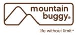 Mountain Buggy Promo Codes & Deals