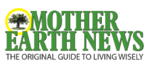 Mother Earth News Promo Codes & Deals