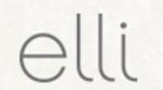 Elli Promo Codes & Deals