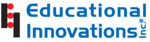 Educational Innovations Promo Codes & Deals