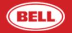Bell Helmets Promo Codes & Deals